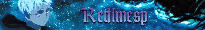 RedLineSP